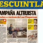 Escuintla Newspaper 001