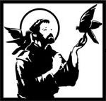 St. Francis Medical Mission